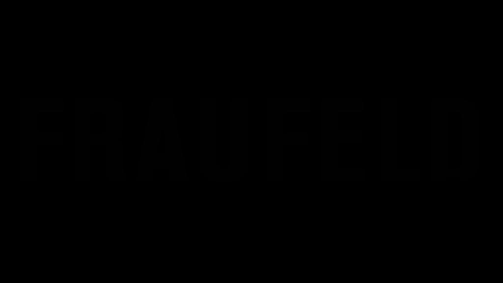 Fraufeld Logo